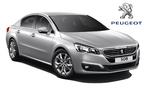 Peugeot 508 Active Blue HDi 120 hv, vain 28.386 � tai ilman k�sirahaa 339 �/kk! Pakkaspaketti nyt vain 199 �! Korko 1,9%!
