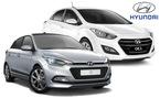 Nyt Hyundai i20 ja i30 -malleihin talvipaketti kaupan p��lle! Rahoitus ilman k�sirahaa, korko 1,9 %, 1. er� toukokuussa!