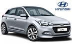 Lohjalla uudet Hyundai GO! -erikoisvarustellut i20- ja i30-mallit! Malleja vain rajoitettu m��r�! Hinnat alk. 17.090 �.