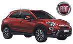 Fiat t�htitarjouksena talvirengassarja vain 99 �! Rahoitus ilman k�sirahaa, korko 1,9 % ja 1. er� vasta toukokuussa!