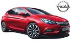 Iso erä Astroja nopeaan toimitukseen mahtavilla eduilla! Katso täältä ajankohtaiset Opel-tarjouksemme! Korko 1 %!