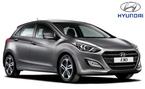 Nyt uusi Hyundai i30 täydellisellä talvipaketilla sekä mahtavilla varusteilla vain 22.990 € tai ilman käsirahaa 279 €/kk! Takuu 5 v.