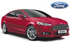 Tervetuloa Ford AWD-nelivetokiertueelle 24.-25.1. koejamaan uutuudet ja hyödyntämään kiertuetarjoukset!