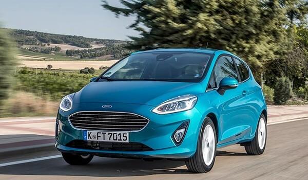 Plant City Ford >> Uudet Autot Pp Auto Oy