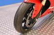 Ducati Panigale 1299 - Todella hieno Panigale 1299 - Korko 0,99% ja 1000€ S-bonuskirjaus!! Rah.72 kk ilman käsirahaa!, vm. 2015, 22 tkm (10 / 11)