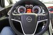 Opel Astra Sports Tourer Drive 1,4 Turbo ecoFLEX Start/Stop 103kW MT6 - Korko 1,89% ja 1.erä marraskuussa! Lisäksi kaskovakuutus -33%! Katso kaikki Kesämarkkinatarjoukset www.ppauto.fi, vm. 2015, 116 tkm (8 / 11)