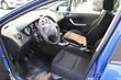 Peugeot 308 VTi 120 Millesim 200 II 5-ov - Rahoituskorko 1.49% ja 1. erä syyskuussa!, vm. 2011, 88 tkm (4 / 9)