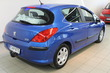 Peugeot 308 VTi 120 Millesim 200 II 5-ov - Rahoituskorko 1.49% ja 1. erä syyskuussa!, vm. 2011, 88 tkm (9 / 9)