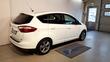 Ford C-Max 1,0 EcoBoost 125 hv Start/Stop Trend M6 5-ovinen - Korko 2,9% ja 1.erä joulukuussa! , vm. 2014, 55 tkm (4 / 11)