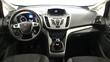 Ford C-Max 1,0 EcoBoost 125 hv Start/Stop Trend M6 5-ovinen - Korko 2,9% ja 1.erä joulukuussa! , vm. 2014, 55 tkm (7 / 11)