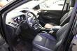 Ford Kuga 2,0TDCi 180 hv PowerShift AWD A6 Titanium 5-ovinen - Korko 1,89% ja 1.erä heinäkuussa! Kevätmarkkinat 1.-30.4., vm. 2015, 104 tkm (4 / 8)