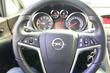 Opel Astra Sport Tourer Enjoy 1,4 Turbo ecoFLEX 88kW MT6 - Korko 1,89% ja 1.erä kesäkuussa! Vaihtoviikot 14.-31.3., vm. 2012, 115 tkm (8 / 18)