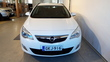 Opel Astra Sports Tourer Enjoy 1,4 Turbo ecoFLEX Start/Stop 88kW MT6 - Korko 1,89% ja 1.erä elokuussa! Kevätmarkkinat 2.-31.5., vm. 2012, 114 tkm (2 / 9)