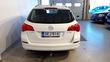 Opel Astra Sports Tourer Enjoy 1,4 Turbo ecoFLEX Start/Stop 88kW MT6 - Korko 1,89% ja 1.erä elokuussa! Kevätmarkkinat 2.-31.5., vm. 2012, 114 tkm (5 / 9)