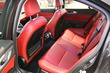 Alfa Romeo Giulia 2,0 200hp AT8 Super*HUIPPUSIISTI JA HUIPPUHIENO* - Korko 1,89% ja 1.erä elokuussa! Kevätmarkkinat 2.-31.5., vm. 2017, 59 tkm (5 / 11)