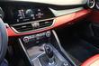 Alfa Romeo Giulia 2,0 200hp AT8 Super*HUIPPUSIISTI JA HUIPPUHIENO* - Korko 1,89% ja 1.erä elokuussa! Kevätmarkkinat 2.-31.5., vm. 2017, 59 tkm (6 / 11)