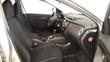 Nissan QASHQAI DIG-T 115 Visia 2WD 6M/T - Korko 1,89% ja 1.erä kesäkuussa! Vaihtoviikot 14.-31.3., vm. 2017, 21 tkm (8 / 11)