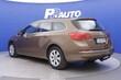 Opel Astra Sports Tourer Drive 1,4 Turbo ecoFLEX Start/Stop 103kW MT6, vm. 2015, 78 tkm (3 / 9)