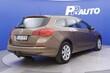 Opel Astra Sports Tourer Drive 1,4 Turbo ecoFLEX Start/Stop 103kW MT6, vm. 2015, 78 tkm (4 / 9)