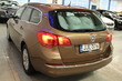 Opel Astra Sports Tourer Drive 1,4 Turbo ecoFLEX Start/Stop 103kW MT6, vm. 2015, 78 tkm (8 / 9)