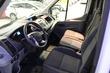 Ford Transit Van 310 2,2 TDCi 125 hv Trend L3 H2 etuveto 4,19, vm. 2014, 72 tkm (4 / 10)