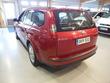 Ford Focus 1,6 Ti-VCT 115hv Ghia Wagon - Rahoituskorko 1.49% ja 1. erä lokakuussa!, vm. 2006, 198 tkm (4 / 7)