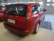 Ford Focus 1,6 Ti-VCT 115hv Ghia Wagon - Rahoituskorko 1.49% ja 1. erä lokakuussa!, vm. 2006, 198 tkm (5 / 7)