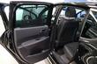 Peugeot 3008 Allure PureTech 130 - Korko 0,99% ja 1000€ S-bonuskirjaus! Rah. 72kk ilman käsirahaa!, vm. 2015, 95 tkm (11 / 16)