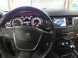 Peugeot 508 SW Active e-THP 165 Automaatti - Korko 1,69 %+kulut  ja 1.erä toukokuussa!, vm. 2016, 75 tkm (8 / 11)