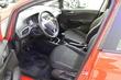 Opel Corsa 5-ov Enjoy 1,0T ecoFLEX Start/Stop 66kW MT6 - Korko 1,69 % ja kasko -25% - 1.erä huhtikuussa!, vm. 2016, 70 tkm (8 / 12)