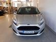 Ford Fiesta 1,0 80hv Start/Stop M5 Trend 5-ovinen - Korko 1,89% ja 1.erä elokuussa! Kevätmarkkinat 2.-31.5., vm. 2016, 64 tkm (2 / 8)