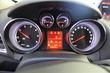 Opel Mokka 5-ov Drive 1,6 CDTI ecoFLEX Start/Stop 100kW MT6 - Korko 1,89% ja 1.erä elokuussa! Kevätmarkkinat 2.-31.5., vm. 2016, 76 tkm (5 / 8)