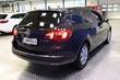 Opel Astra Sports Tourer Drive 1,4 Turbo ecoFLEX Start/Stop 103kW MT6 - Korko 1,89% ja 1.erä heinäkuussa! Kevätmarkkinat 1.-30.4., vm. 2014, 76 tkm (5 / 9)