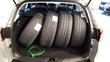 Ford Focus 1,0 EcoBoost 125 hv Start/Stop M6 Trend Wagon - Korko 1,89% ja 1.erä heinäkuussa! Kevätmarkkinat 1.-30.4., vm. 2015, 67 tkm (10 / 10)