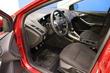Ford Focus 1,0 EcoBoost 125 hv Trend X M6 5-ovinen - 1000€:sta S-bonusta*!  Korko 0,99%**, 72 kk, ilman käsirahaa!, vm. 2013, 114 tkm (5 / 14)