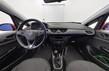 Opel Corsa 5-ov EXCITE 1,4 ecoFLEX Start/Stop 66kW MT5 - Korko 1,89% ja 1.erä elokuussa! Kevätmarkkinat 2.-31.5., vm. 2018, 3 tkm (3 / 10)