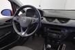 Opel Corsa 5-ov EXCITE 1,4 ecoFLEX Start/Stop 66kW MT5 - Korko 1,89% ja 1.erä elokuussa! Kevätmarkkinat 2.-31.5., vm. 2018, 3 tkm (4 / 10)