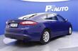 Ford Mondeo 2,0 TDCi 150hv PowerShift A6 Trend 5D - Korko 1,69 %+kulut  ja 1.erä toukokuussa!, vm. 2018, 79 tkm (4 / 13)