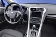Ford Mondeo 2,0 TDCi 150hv PowerShift A6 Trend 5D - Korko 1,69 %+kulut  ja 1.erä toukokuussa!, vm. 2018, 79 tkm (8 / 13)