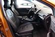 Ford Edge 2,0 TDCi 210hv PowerShift A6 AWD Titanium 5D - *1000€ S-bonuskirjaus! Korko 0,99%**, 72 kk, ilman käsirahaa!!, vm. 2018, 51 tkm (10 / 18)