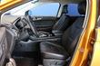 Ford Edge 2,0 TDCi 210hv PowerShift A6 AWD Titanium 5D - *1000€ S-bonuskirjaus! Korko 0,99%**, 72 kk, ilman käsirahaa!!, vm. 2018, 51 tkm (7 / 18)