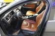 Volvo S60 D3 Summum S/S aut - Korko 2.99% ja ensimmäiset 3 kk lyhennysvapaata, vm. 2012, 184 tkm (6 / 10)