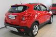 Opel Mokka 5-ov Drive 1,6 ecoFLEX Start/Stop 85kW MT5, vm. 2014, 52 tkm (4 / 9)