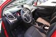 Opel Mokka 5-ov Drive 1,6 ecoFLEX Start/Stop 85kW MT5, vm. 2014, 52 tkm (6 / 9)