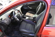Ford Mondeo 1,6 125hv Trend M5 5-ovinen - Korko 2.99% ja ensimmäiset 3 kk lyhennysvapaata, vm. 2009, 82 tkm (6 / 8)