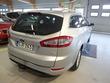 Ford Mondeo 2,0 145hv Flexifuel Titanium M5 Wagon - Rahoituskorko 1.49% ja 1. erä lokakuussa!, vm. 2011, 100 tkm (4 / 5)