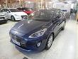 Ford FIESTA 1,0 EcoBoost 100hv A6 Titanium 5-ovinen - Korko 1,69 % ja kasko -25% - 1.erä huhtikuussa!, vm. 2018, 31 tkm (3 / 7)