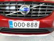 Volvo XC60 D4 AWD Summum aut - Rahoituskorko 1.49% ja 1. erä lokakuussa!, vm. 2014, 163 tkm (10 / 13)