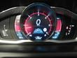 Volvo XC60 D4 AWD Summum aut - Rahoituskorko 1.49% ja 1. erä lokakuussa!, vm. 2014, 163 tkm (8 / 13)