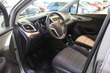 Opel Mokka 5-ov Enjoy 1,6 ecoFLEX Start/Stop 85kW MT5 - Rahoituskorko 1.49% ja 1. erä lokakuussa!, vm. 2013, 126 tkm (8 / 12)